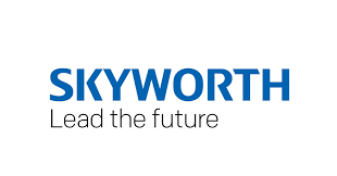 Leading global TV brand Skyworth launches new 4K TVs and gaming monitors