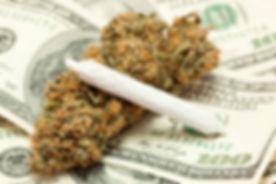 marijjuana money - licensed images.jpg
