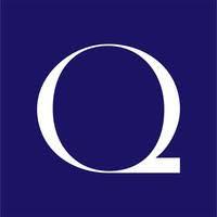 Real estate developer Qualive builds Portugal's first residental project using hempcrete blocks