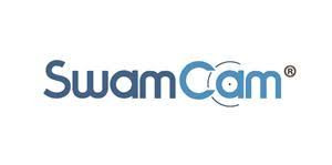 """SwamCam""""s artificial intelligence, fully featured, and app controlled pool alarm system saves lives"""