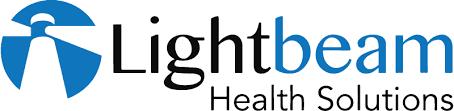 Podcast: CMS 2022 Changes for Medicare Advantage