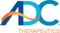 HealthCareRoyalty commits up to $325 million to ADC Therapeutics (NYSE:ADCT)