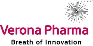 Verona Pharma and Nuance Pharma announce a $219 million collaboration to commercialize Ensifentrine