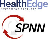 Specialty Pharmacy Nursing Network obtains investment to expand outsourced nursing services