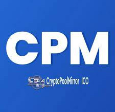 CryptoPoolMirror seeks to revinent crowdfunding with new cryptocurrency