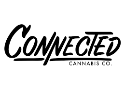 Connected Cannabis raises $30 million to expand beyond California and Arizona