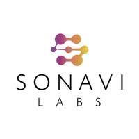 Medtech developer Sonavi Labs obtains a strategic investment from Nightingdale Partners