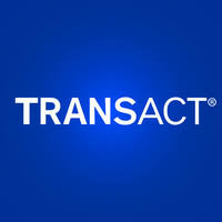 Nasdaq-listed TransAct Technologies to proceed with public stock offering