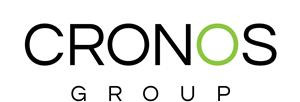 Chronos makes strategic investment in PharmaCann and pays $110 million for an option