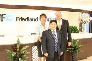 FC Office in Beijing.JPG