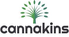Cannakins_Logo_v2.jpg