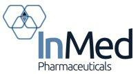 inMed Pharmaceuticals increases cannabinoid yield to 5 g/L for commercial scale production