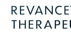 Revance Therapeutics (Nasdaq: RVNC) launches cloud-based OPUL for asthetic practices