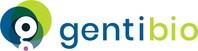 GentBio closes $157 million funding to advance engineered regulatory T cells as therapeutics