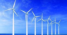 windfarms_0.jpg