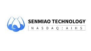 Senmiao Technology Announces Expansion of Cooperation with China's Leading E-commerce Services...
