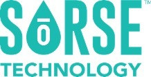 SōRSE Technology receives lead investment of $2 million for water-soluble technology
