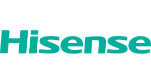 Hisense announces HI-NANO technology that inactivates Covid with a rate up to 93.54%