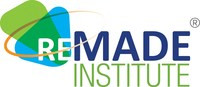 REMADE Announces $43 Million in New Technology Research