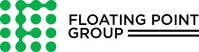 Floating Point raises $10 million to deploy cryptocurrency-centric strategies for investors