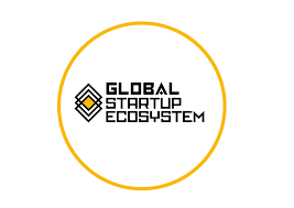 Global Startup Ecosystem launches crowdfunding to grow its network for remote tech professionals