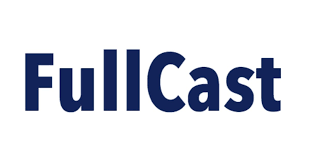 Fullcast closes on $4 million to move forward its go-to-market software integration platform