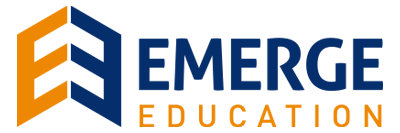 Emerge Education Captures Capital Investment from Ben Franklin Technology Partners to Improve...