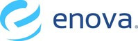 Next-generation payments platform Panagea Universal acquired by Enova