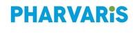 Pharvaris Announces Phase 1 Clinical Data of PHA121, an Oral B2 Receptor Antagonist Under...