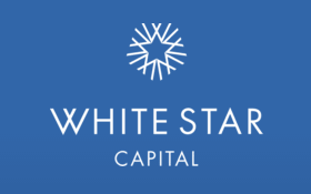 White Star Capital closes $50 million for investments in crypto-networks and blockchain businesses