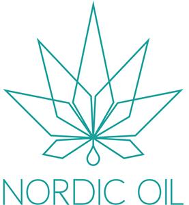 Europe's CBD brand company, Nordic Oil launches a crowdfunding