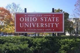 Ohio State University announces new technology that retrains cells to repair damaged brain tissue