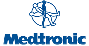 Podcast: Medtronic Diabetes: Smart Insulin Pens Help Patients Forget They Have Diabetes