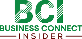 Business Connect Insider Launches Live Events