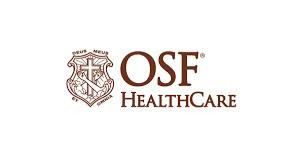 OSF HealthCare Using Data and AI to Drive an Increase in Childhood Vaccinations