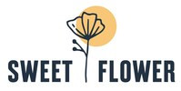 Sweet Flower raises $15 million to fund the launch of its flagship store in Culver City, Calif