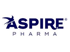 UK Aspire Pharma acquired hy H.I.G. Capital