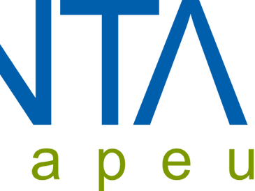 Kintara Therapeutics begins GBM AGILE phase 2/3 clinical trials at 15 US sites