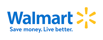 Pocast: Focusing on Health Equity to Sustain a More Resilient Population: Sam Meraj of Walmart