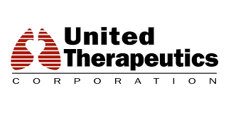 United Therapeutics Announces Commercial Launch Of The Remunity Pump For Remodulin