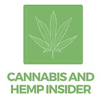 Canna%20and%20Hemp%20Insider%20Logo%204.