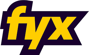 Esports infrastructure FYX Gaming receives additional funding for its infrastructure and technology