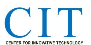 ArchiveCore receives investment from the Center for Innovative Technology for credentialing