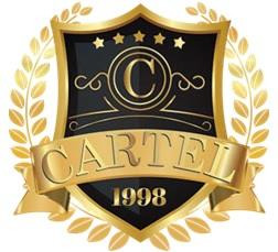 Cartel Blue to continue national expansion with three additional hemp cigar lounges in Nashville