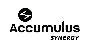 Ten Leading BioPharma Companies Announce Formation of Accumulus Synergy to Develop Global Data...