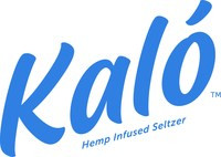 Kalo Hemp Seltzer adds four flavors and increases distribution to ten states