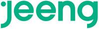 Jeng raises $4 million to help digital publishers to master audience engagement
