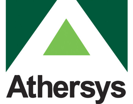 Athersys and HEALIOS K.K. partner to further MultiStem cell therapy