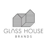 California-based Glass House Brands completes financing - market cap more than $275 million