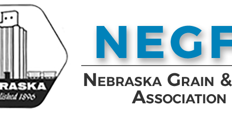 Nebraska Grain and Feed Association to Sponsor Hemp Boot Camp in Lincoln, February 1st